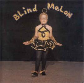Blind Melon – Blind Melon (CD)