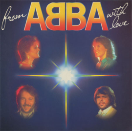 ABBA – From ABBA With Love
