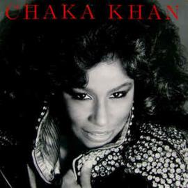 Chaka Khan – Chaka Khan