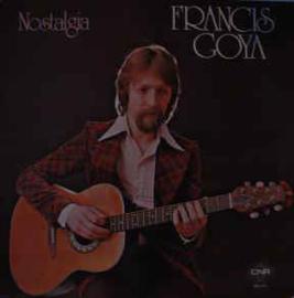 Francis Goya – Nostalgia