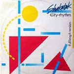 Shakatak – City Rhythm (Full Length Version)