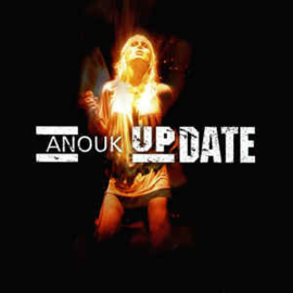 Anouk ‎– Update (CD)