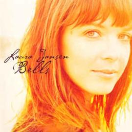 Laura Jansen – Bells (CD)
