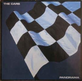Cars – Panorama