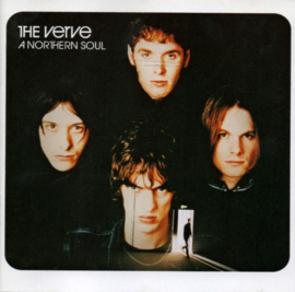 Verve – A Northern Soul (CD)