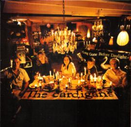 Cardigans – Long Gone Before Daylight (CD)