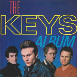 Keys  – Album