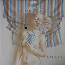 Flairck – Circus