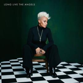 Emeli Sandé – Long Live The Angels (CD)
