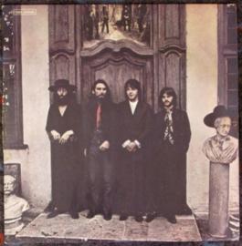 Beatles – The Beatles Again