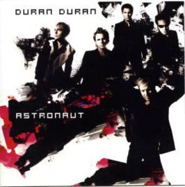 Duran Duran – Astronaut (CD)