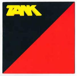 Tank – Tank