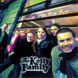 Kelly Family – La Patata (CD)