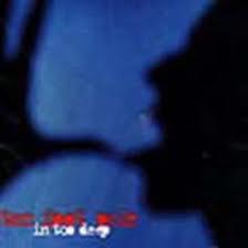 Ten Foot Pole – In Too Deep (CD)