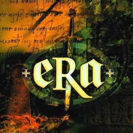 Era – Era (CD)