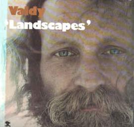 Valdy – Landscapes