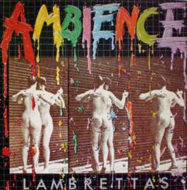 Lambrettas – Ambience