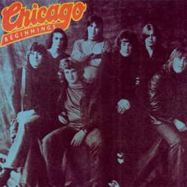 Chicago – Beginnings (CD)