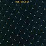 Magna Carta – Live