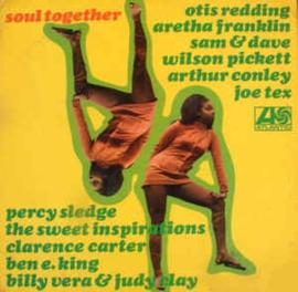 Various – Soul Together