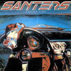 Santers – Racing Time