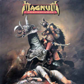 Magnum – Anthology