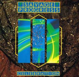 Savage Progress – Celebration