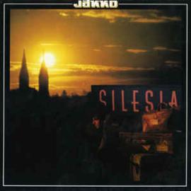 Jakko – Silesia