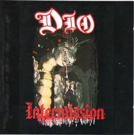 Dio – Intermission (CD)
