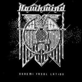 Hawkwind – Doremi Fasol Latido