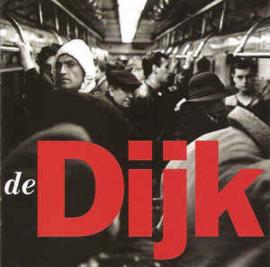 Dijk – Voor De Tover (CD)