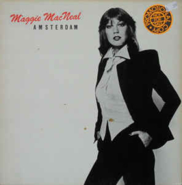 Maggie MacNeal – Amsterdam