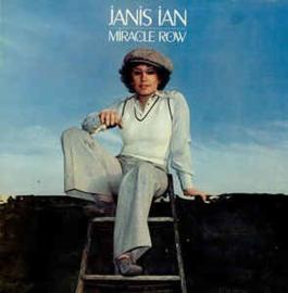 Janis Ian – Miracle Row