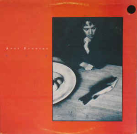 Andy Summers – XYZ