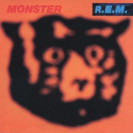 R.E.M. – Monster (CD)