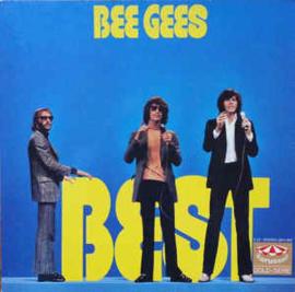 Bee Gees – Best