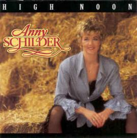 Anny Schilder – High Noon (CD)