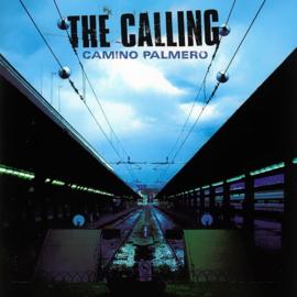 Calling – Camino Palmero (CD)