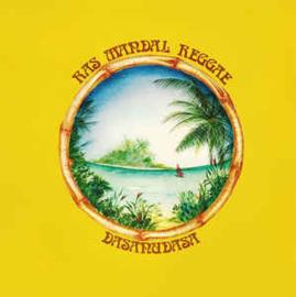 Ras Mandal Reggae – Dasanudasa