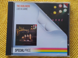 Dubliners – Live In Carré, Amsterdam (CD)