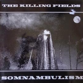 Killing Fields – Somnambulism