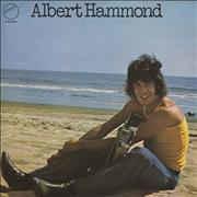 Albert Hammond – Albert Hammond