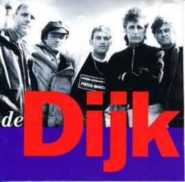 De Dijk – Het Beste Van (CD)