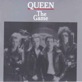 Queen – The Game (CD)