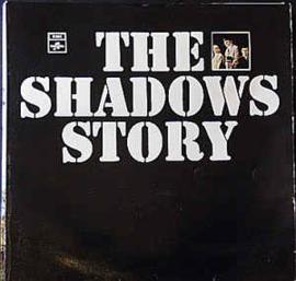 Shadows – The Shadows Story