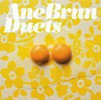 Ane Brun – Duets (CD)
