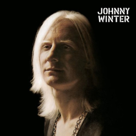 Johnny Winter – Most Famous Hits (DVD)