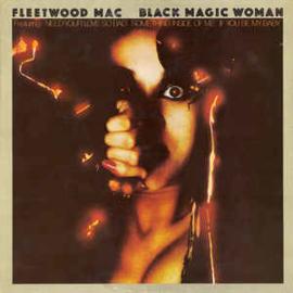 Fleetwood Mac – Black Magic Woman