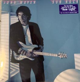 John Mayer – Sob Rock (LP)