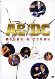 AC/DC – Rough & Tough (DVD)